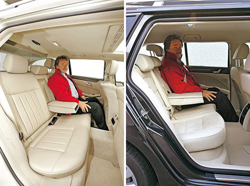 Mercedes and Superb Backseat.jpg